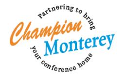 Champion Monterey