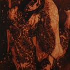David Noonan, Untitled, 2004 (detail.)
