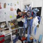 Studio/2012