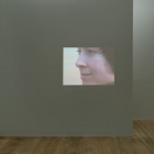 Olga Chernysheva, Untitled. Dedicated to Sengai, 2008, video, dimensions variable / 5 min. 40 sec., edition of 5 with 2 AP, OC_FP1153