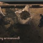 HANY ARMANIOUS