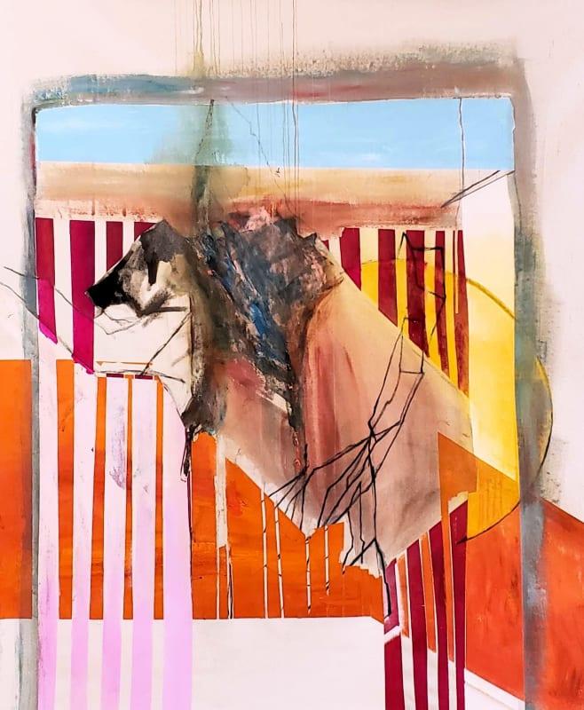 Jenny Hager