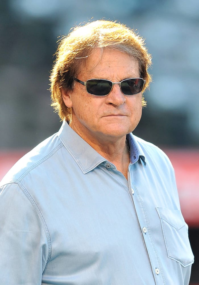 Chicago White Sox: Take a mulligan on hiring Tony La Russa