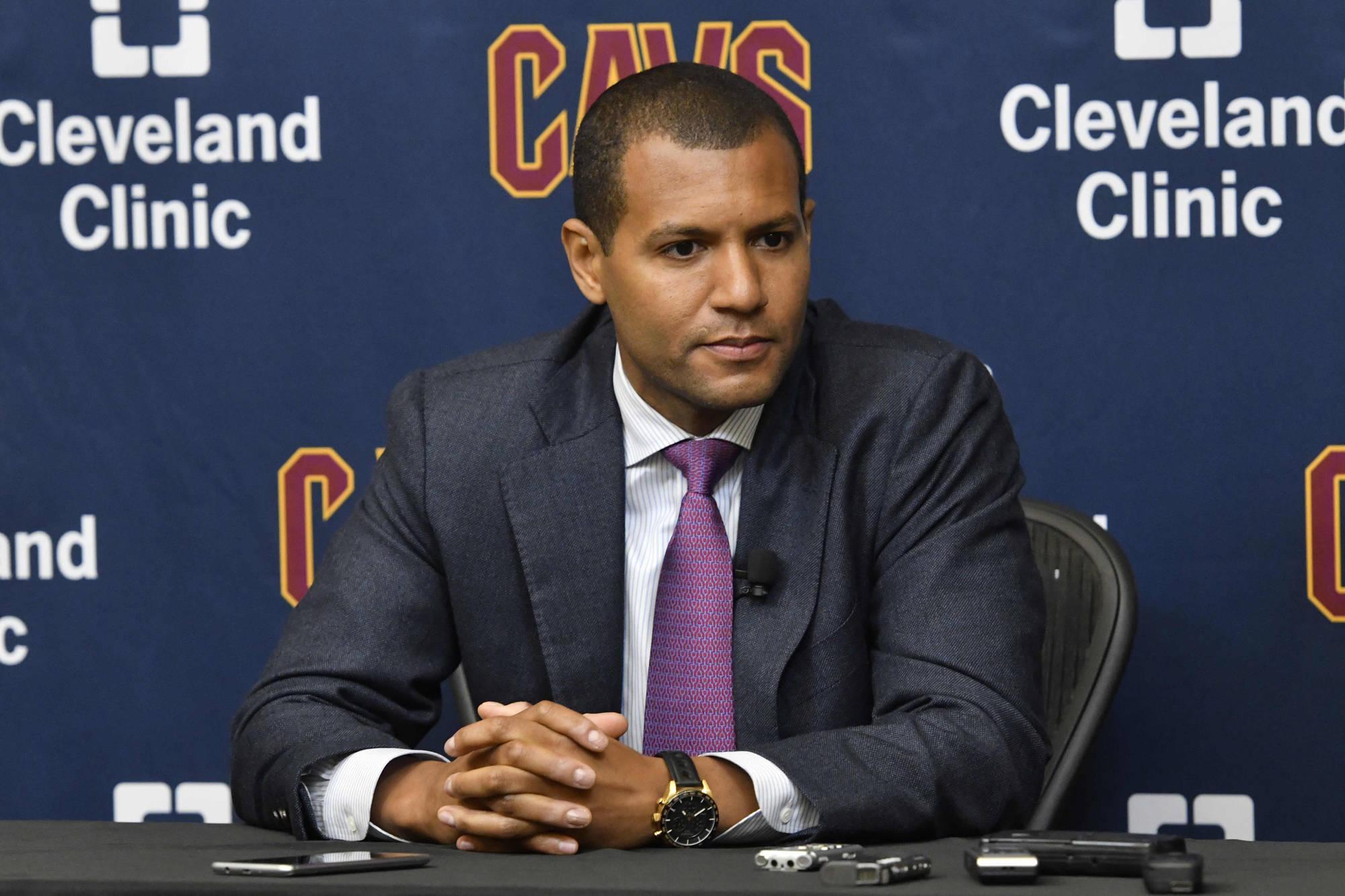 National Basketball Association roundup: Warriors set down the Cavaliers again