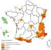 Risques-seisme-france_srqddm