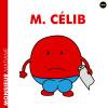 Monsieurmadame06_celib_fq9qfk