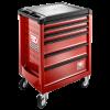 Servante-d-atelier-facom-6-tiroirs-roll-rouge-3-modules-par-tiroir-roll6m3pb_qqwbqt