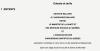 Capture_d_e%cc%81cran_2020-02-15_10.42.28_s4rial
