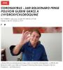 Bolsonaro_j3o4a6