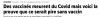 Capture_d_e%cc%81cran_2021-09-03_a%cc%80_14.24.02_bymobs