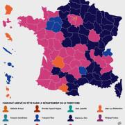 Candidat-arrive-en-tete-dans-chaque-departement_largeur_960_ijqqjc