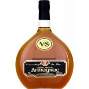 Digestive-alcohols-armagnac-saint-merac_tqibnc