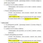 Tib_ant%c3%a9cedents_de_soins_intensifs_pxjpsz