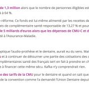 Cmu_financement_se%cc%81cu_source_ud_2019-02-25_15.00.01_ocefvk