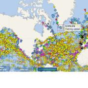 Trafic_maritime_%c3%a0_18h54_tu_uzlpmt