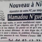 Mamadou_rjlrz7