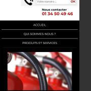 Screenshot_20191109_142249_com.opera.browser_jqi7dw