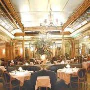 Brasserie-mollard-12_uoyydi