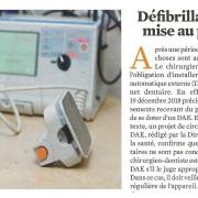 Defibrillateur_hyf6na