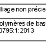 Polymere_h2ytuh