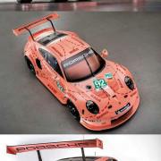 Porsche_pig_hynlwb