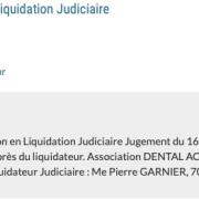 Liquidation_dental_access_j1vklj