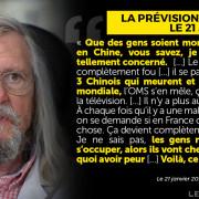 Didier-raoult_fuuktf