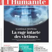 L_humanite_-_une_du_13.04.2021_h7qm0h