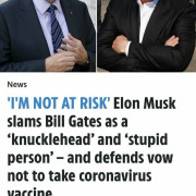 Elonmusk_zu2eub