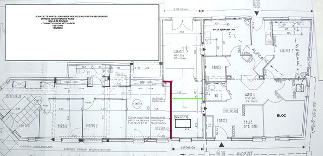 eugenol am nagement cabinet. Black Bedroom Furniture Sets. Home Design Ideas