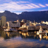 A student studying abroad with University of Cape Town: Cape Town - Direct Enrollment & Exchange