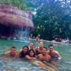 A student studying abroad with USAC: Puntarenas - Spanish Language, Ecological and Latin American Studies at Universidad Nacional de Costa Rica