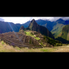 A student studying abroad with The GREEN Program: Peru - 10-Day Summer Break: Water Resource Management & Sustainable Practices