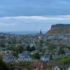 A student studying abroad with University of Edinburgh: Edinburgh - Direct Enrollment & Exchange
