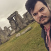A student studying abroad with University of Westminster: London - Summer School