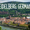 A student studying abroad with Study Abroad in Germany! Programs and Reviews!