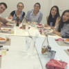 A student studying abroad with IES Abroad: Milan - Study Abroad With IES Abroad