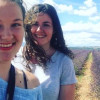A student studying abroad with CEA: Aix-en-Provence, France