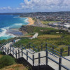 A student studying abroad with CISabroad (Center for International Studies): Newcastle - Semester in Newcastle