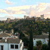 A student studying abroad with IES Abroad: Granada - Study Abroad with IES Abroad
