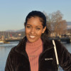 A student studying abroad with University of California EAP (UCEAP): Geneva - Global Studies, University of Geneva