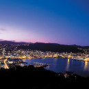 Study Abroad Reviews for CISabroad (Center for International Studies): Wellington - Semester on the North Island, New Zealand