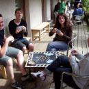 Study Abroad Reviews for NRCSA: Munich - German Linguistic Institute