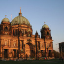 Study Abroad Reviews for AIFS: Berlin - Humboldt University
