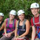 Study Abroad Reviews for USAC Costa Rica: San Ramón - Life Sciences, Spanish Language, and Culture
