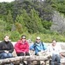 Study Abroad Reviews for NRCSA: San Carlos de Bariloche - Spanish Language School
