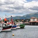 Study Abroad Reviews for NRCSA: Biarritz - Biarritz Language Institute