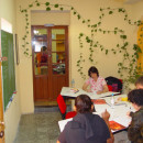 Study Abroad Reviews for don Quijote: Spanish School in Guanajuato, Mexico