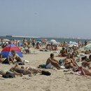 Study Abroad Reviews for don Quijote: Spanish School in Valencia