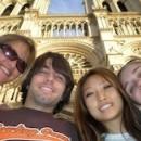 Study Abroad Reviews for American Business School - Paris: Paris - Direct Enrollment & Exchange